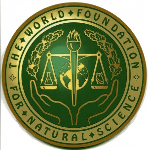 Diverses - Online-Shop - The World Foundation for Natural ...