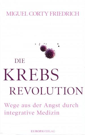 Die Krebs Revolution