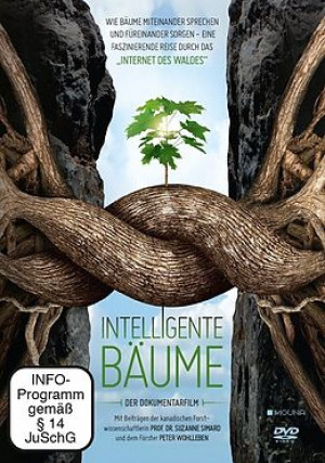 DVD - Intelligente Bäume
