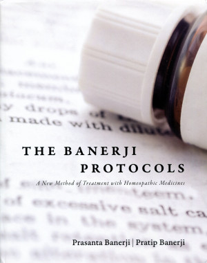 The Banerji Protocols