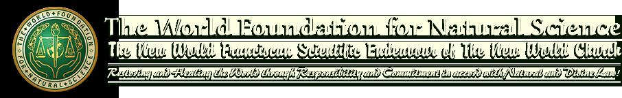 shop online shop the world foundation for natural science. Black Bedroom Furniture Sets. Home Design Ideas